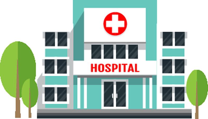 Hospital Discharge Grant
